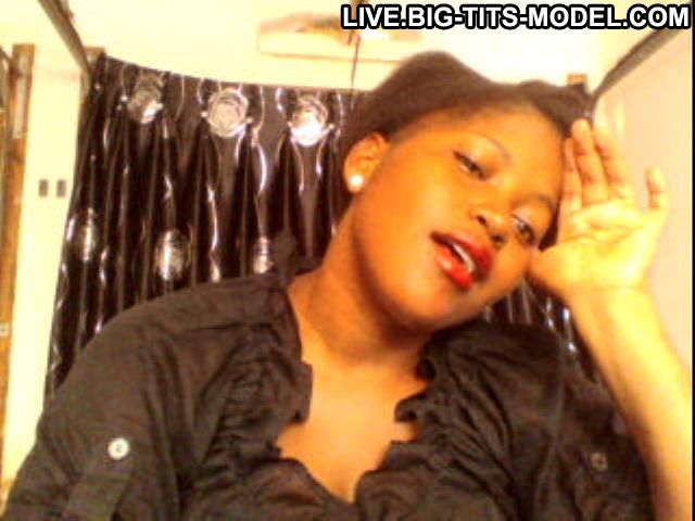 Sexybeelove Ethiopian Healthy Coed Teen Ebony Homemade Whore