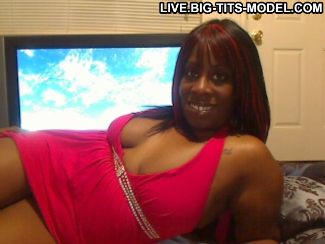 Ladylondon21 Grenadian Chubby Fat Bbw Ebony Homemade Whore
