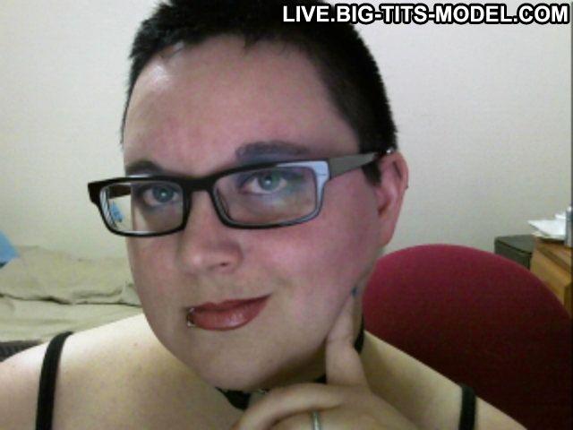 Ibluemyself69 Croatian Chubby Fetish Blue Eyes Fat Bbw Live