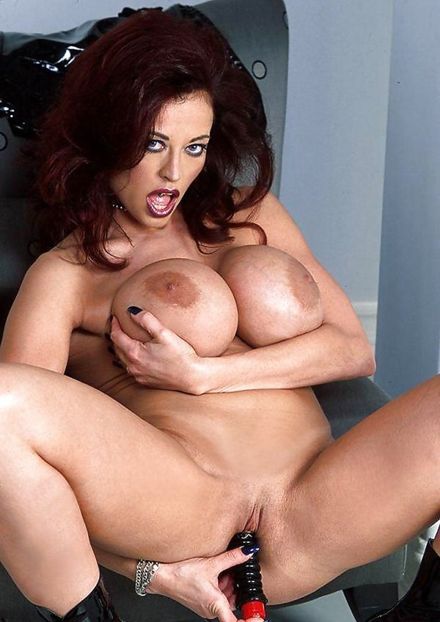 Venita Private Pics Pornstar Milf Big Boobs Big Tits