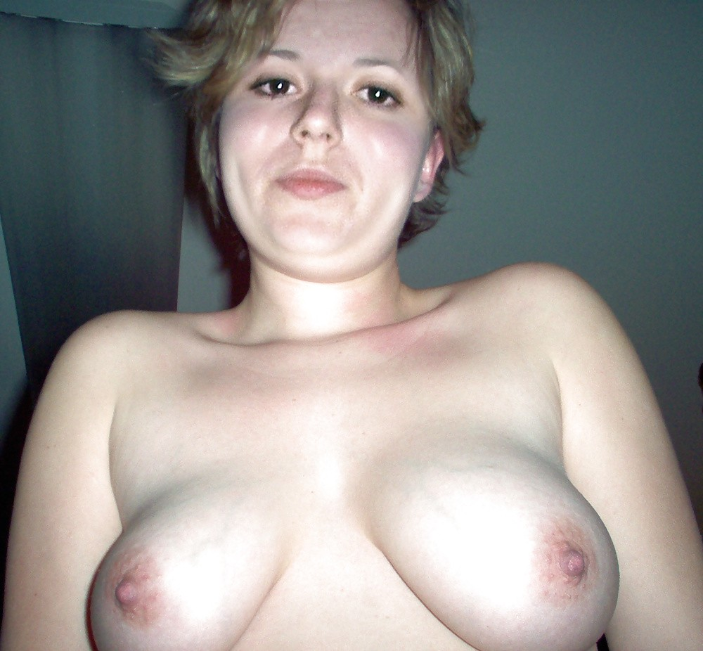 Big boobs galleries that interrupt