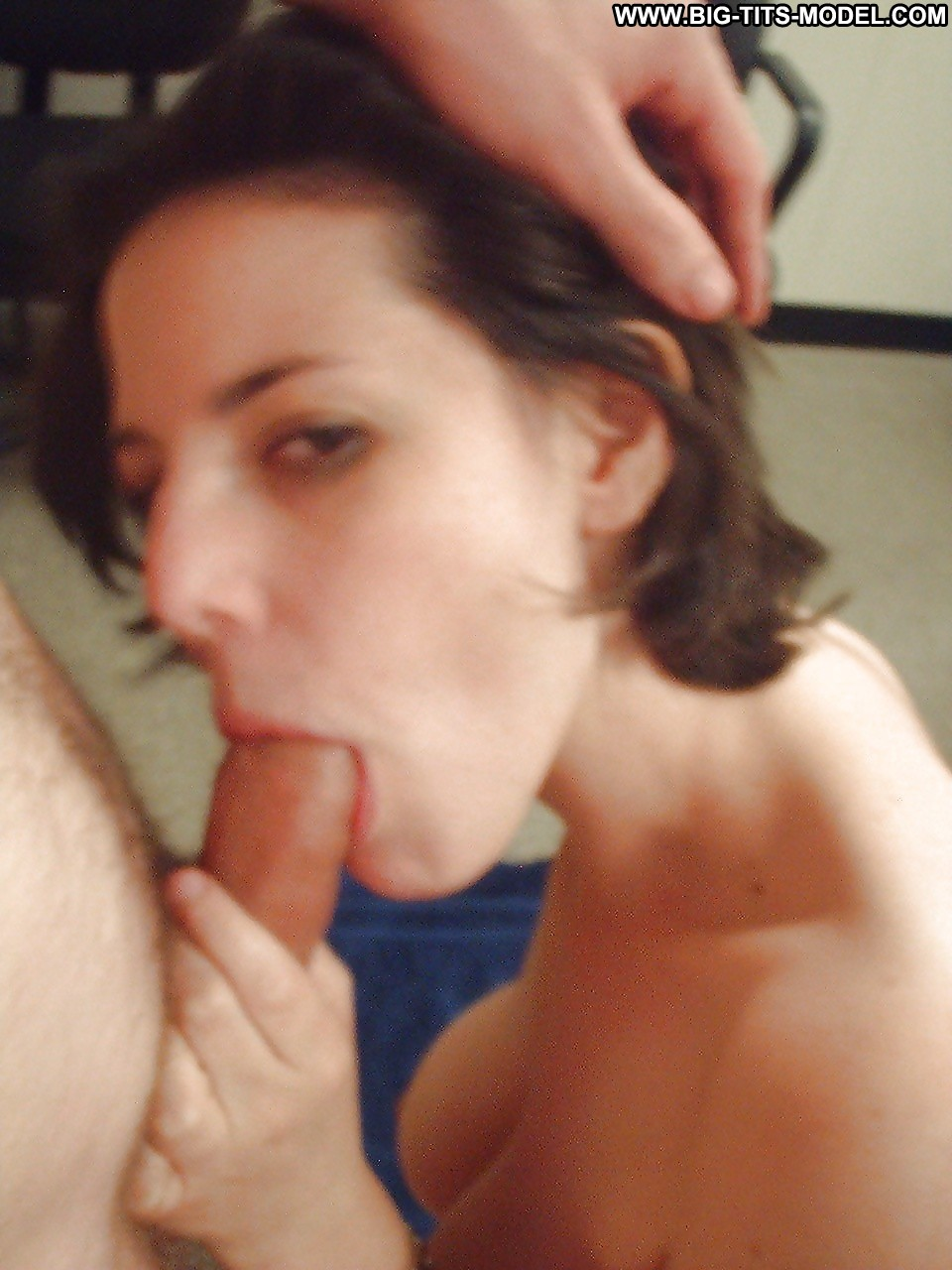 lesbian hardcore cunt licked