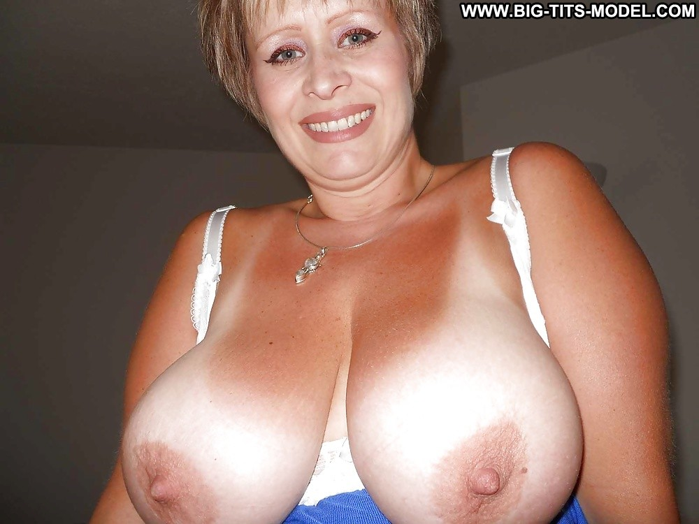 Big titted german matures on tube
