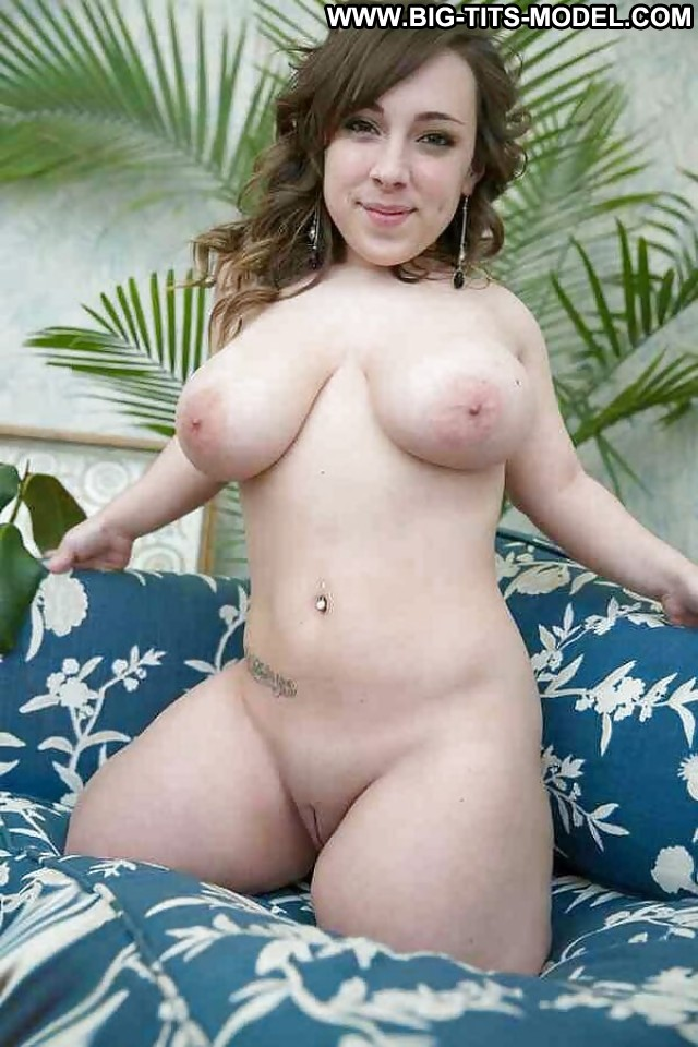 Boob chubby lanas land tits and bush
