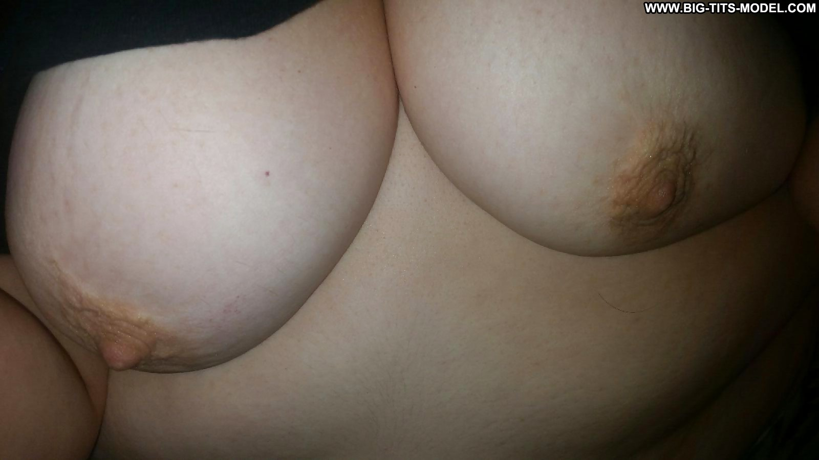 Can suggest chubby private galleries join