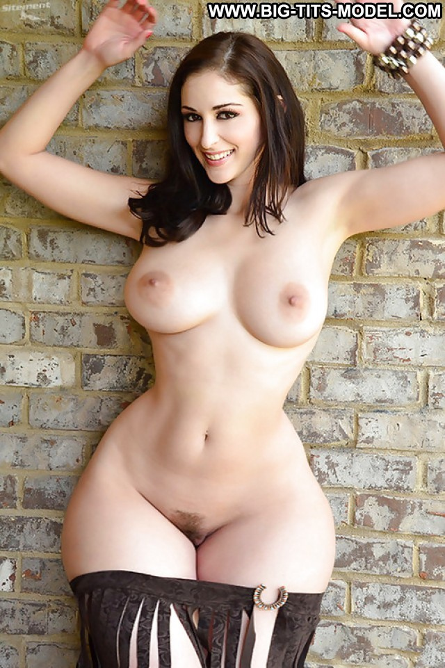 Laurel Private Pics Bbw Big Boobs Sexy Amateur Big Tits