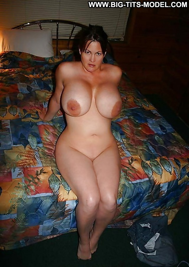 tits Bbw and big
