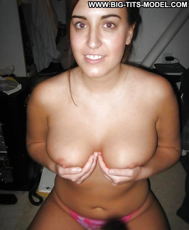 Brianna Private Pics Big Boobs Sexy Amateur Big Tits