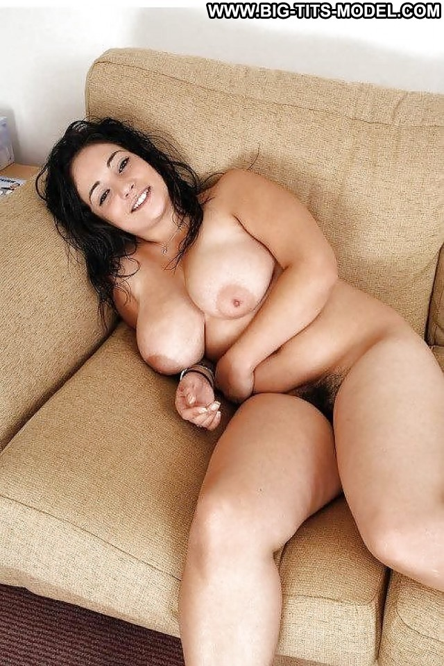 That Hottest bbw huge boob