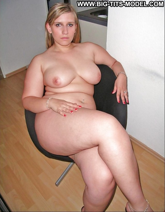 Chubby private galleries something