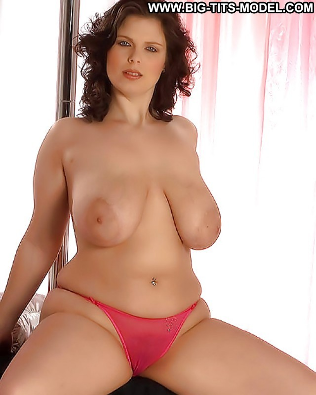 Annmarie Private Pics Big Tits Big Boobs Milf Sexy Bbw Curvy-3958