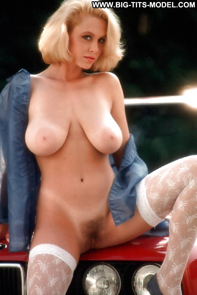 Have classic mature big tits video