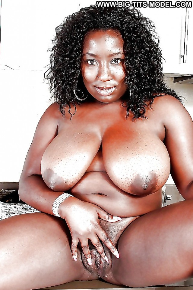 Scarlet Private Pics Chubby Big Boobs Bbw Amateur Big Tits