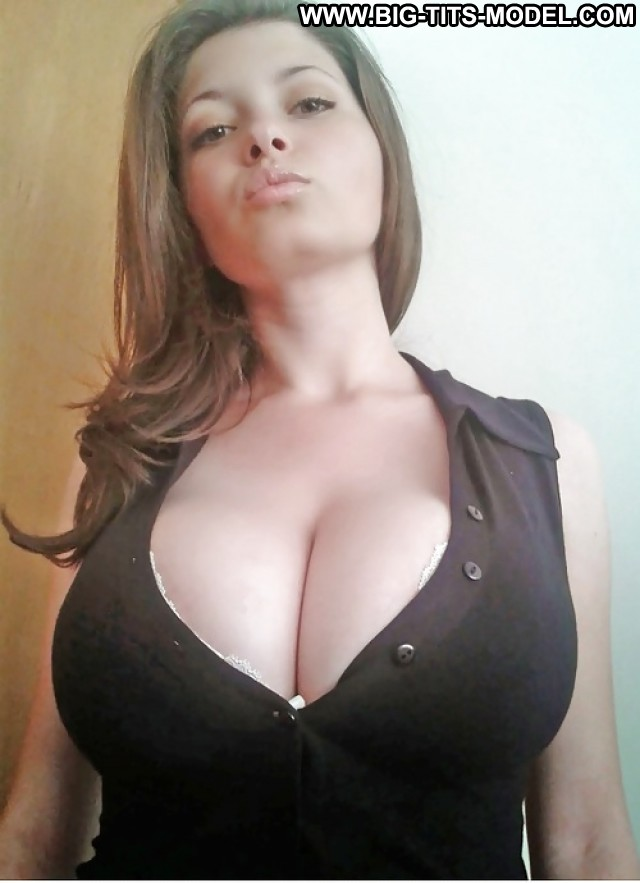 Stepanie Private Pics Nipples Big Tits Big Boobs Lovers
