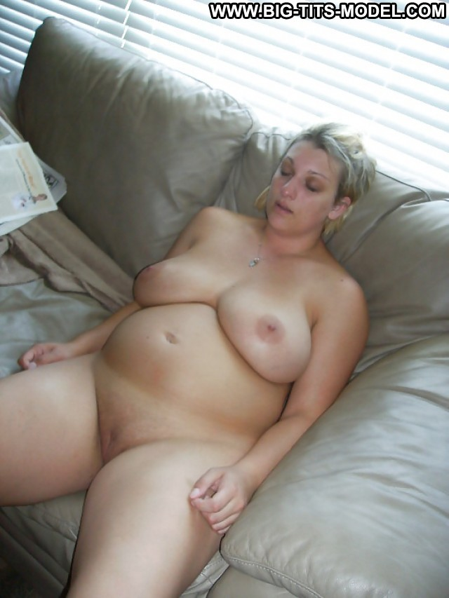Chubby private galleries share your