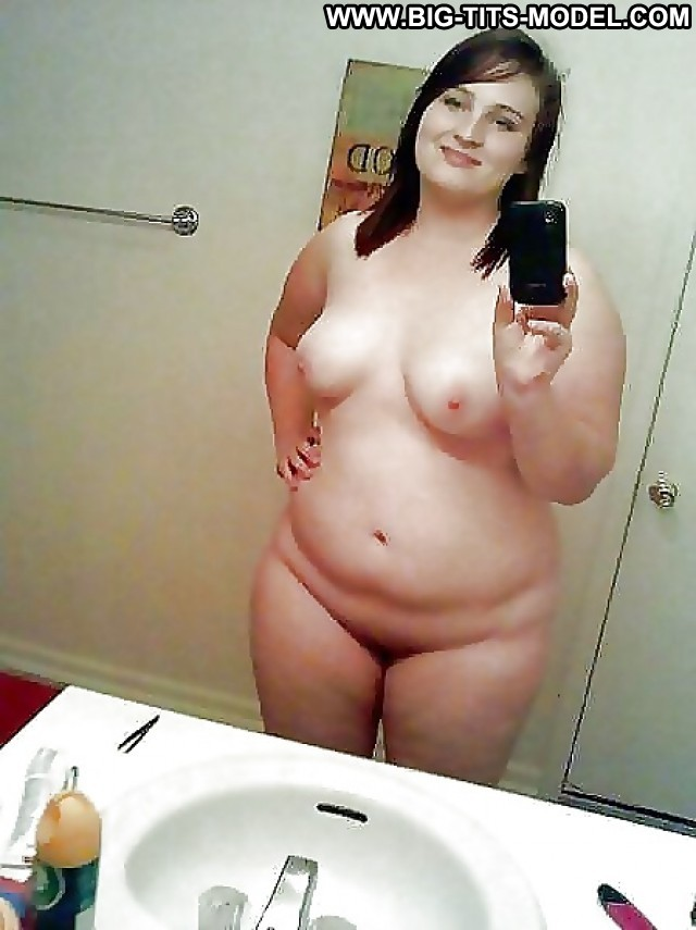 Big boobs selfie gallery agree with