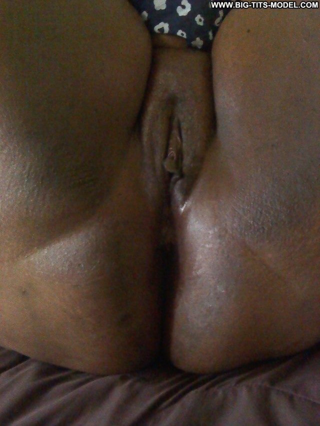 Sueann Private Pics Big Boobs Bbw Slut Big Tits Black Ebony