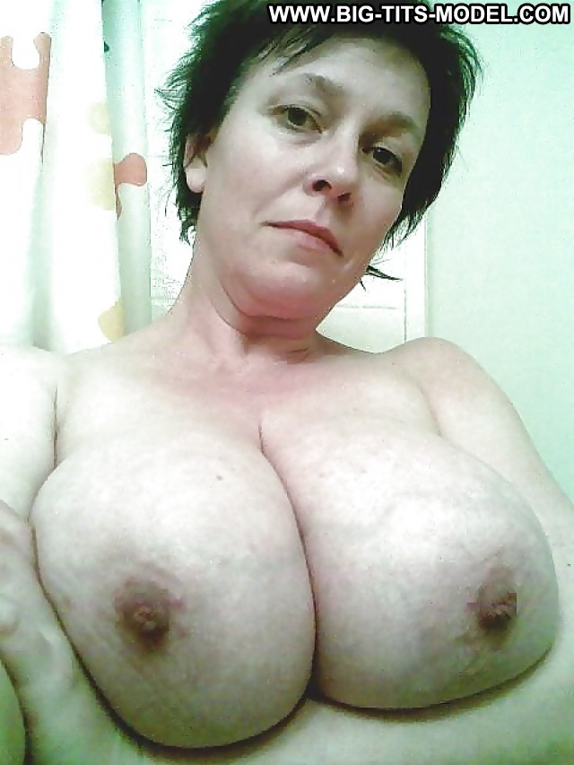 Amateur Big Tits Morning