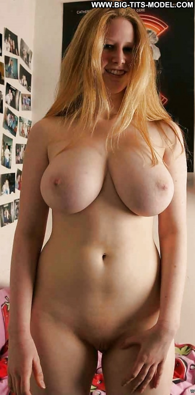Big tits amature