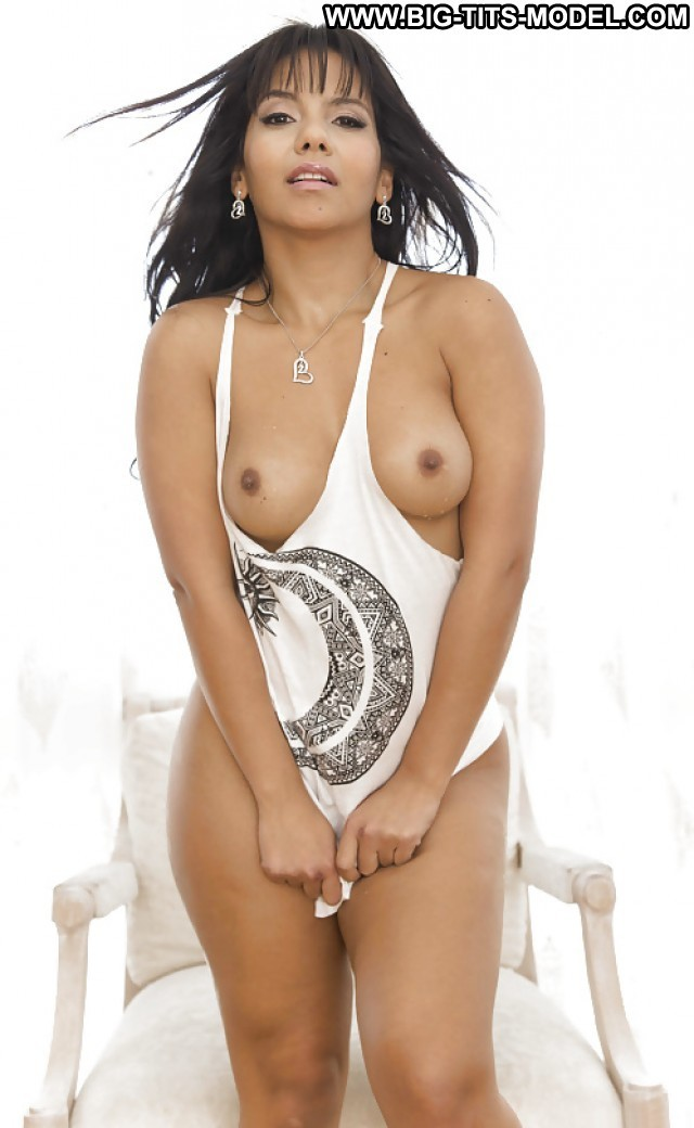 Lakeisha Private Pics Ass Amateur Big Tits Big Boobs Busty Hot Very