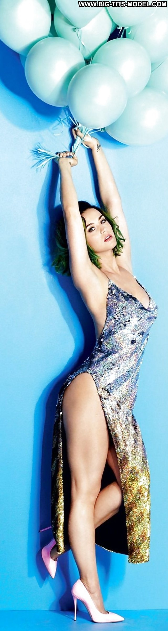 Katy Perry Private Pictures Big Boobs Hot Boobs Celebrity Brunette