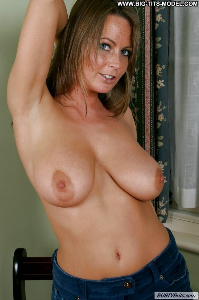 Ciera Private Pictures Saggy Tits Big Boobs Boobs Babe Sexy