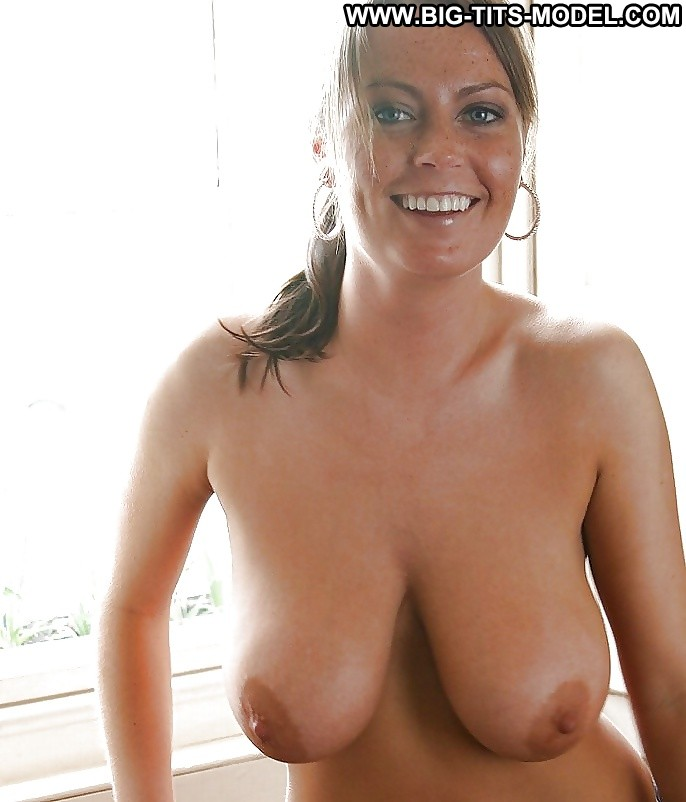 Ciera Private Pictures Big Tits Hot Babe Sexy Saggy Tits -8500