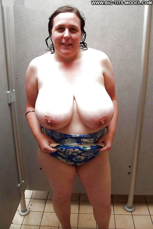 Annamae Private Pictures Hot Bbw Boobs Big Boobs Big Tits Cute Babe