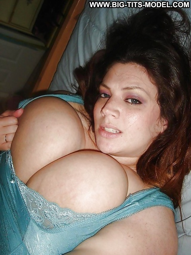Bbw with big tits and hairy pussy gets fucked hard