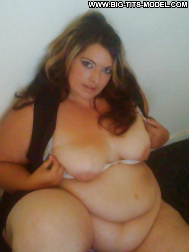 Ssbbw big boobs