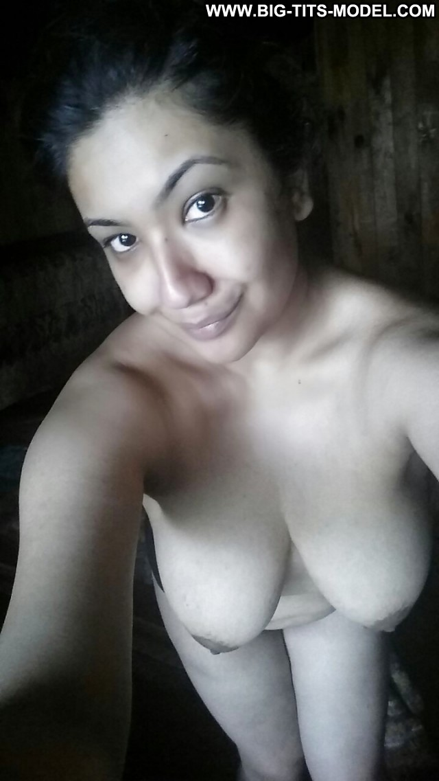 boobs big desi nude