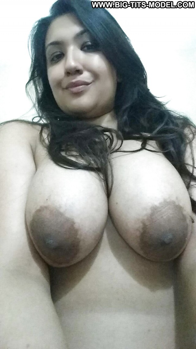 Sexy Big Boobs Indian