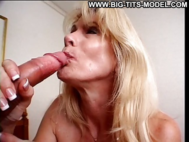 Brionna Video Big Boobs Bed Nylon Movie Hot Blowjob Big Tits Mature