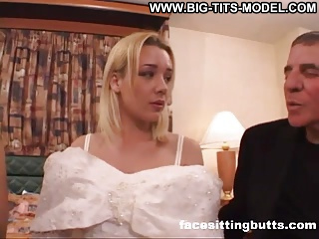 Reenie Video Big Boobs Facial Big Tits Blowjob Hot Deep Throats Bride