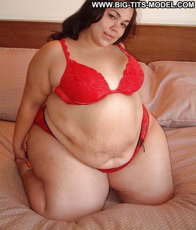 Bbw big boobs model webcam 2