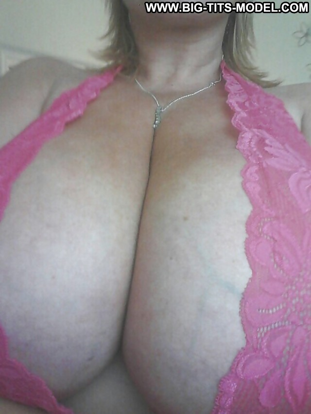 Lenora Private Pictures Big Tits Hot Big Boobs Boobs