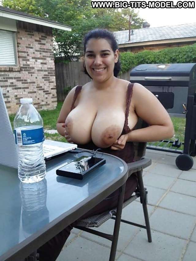 Emmy Private Pictures Boobs Amateur Big Tits Bbw Hot Big Boobs