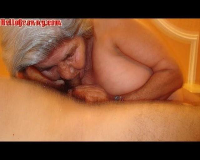 Charlotte Video Big Ass Amateur Horny Latina Grannies Movie Bbw Hot