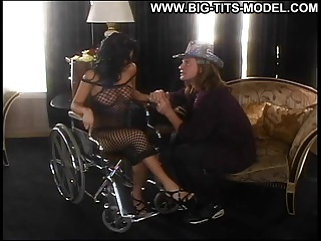 Barb Video Tits Blowjob Movie Chair Brunette Bed Cock Big Tits Floor
