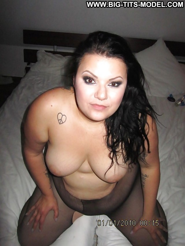 Rosie Private Pictures Big Tits Babes Big Boobs Boobs Amateur Hot