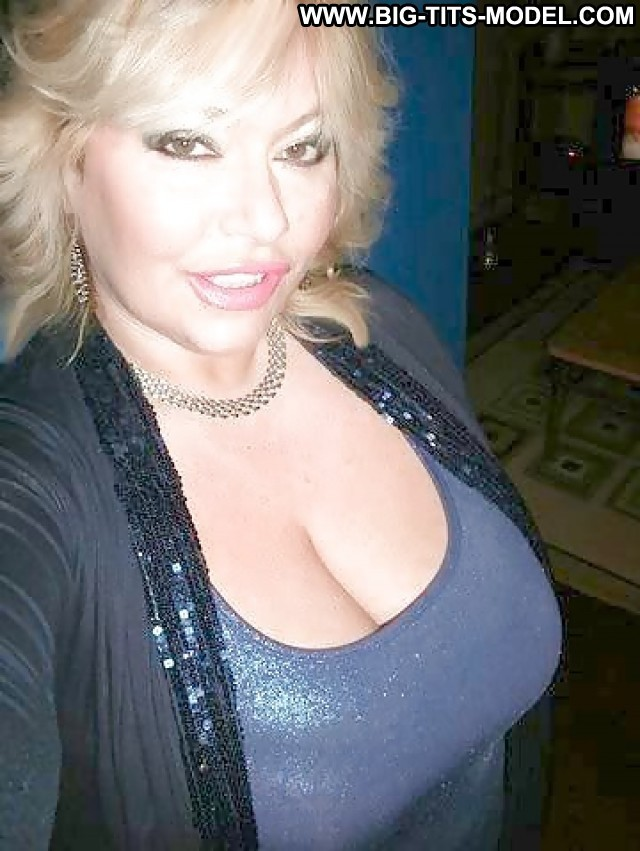 Dell Private Pictures Milfs School Hot Porn Sexy Milf Ass Boobs