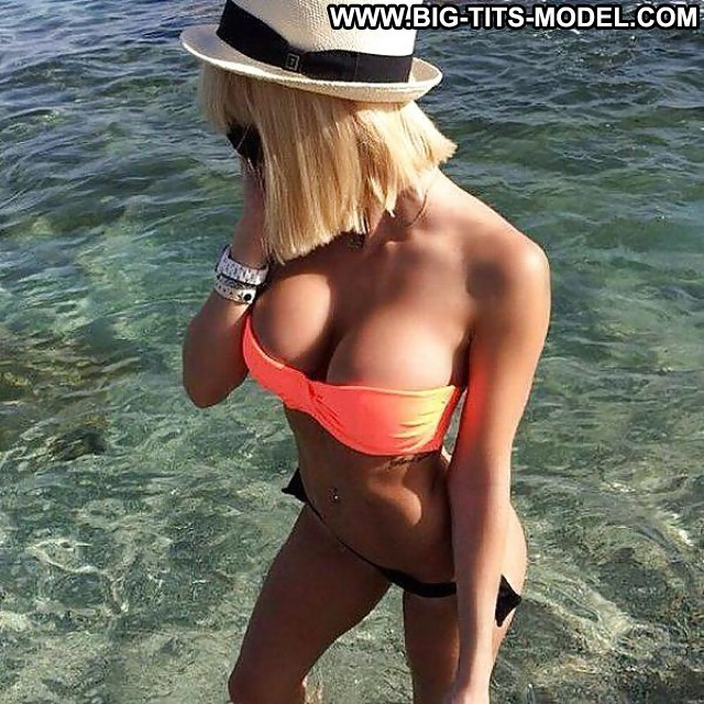 Titty Private Pictures Boobs Blondes Hot Ass Uk Milf Blonde Big Tits