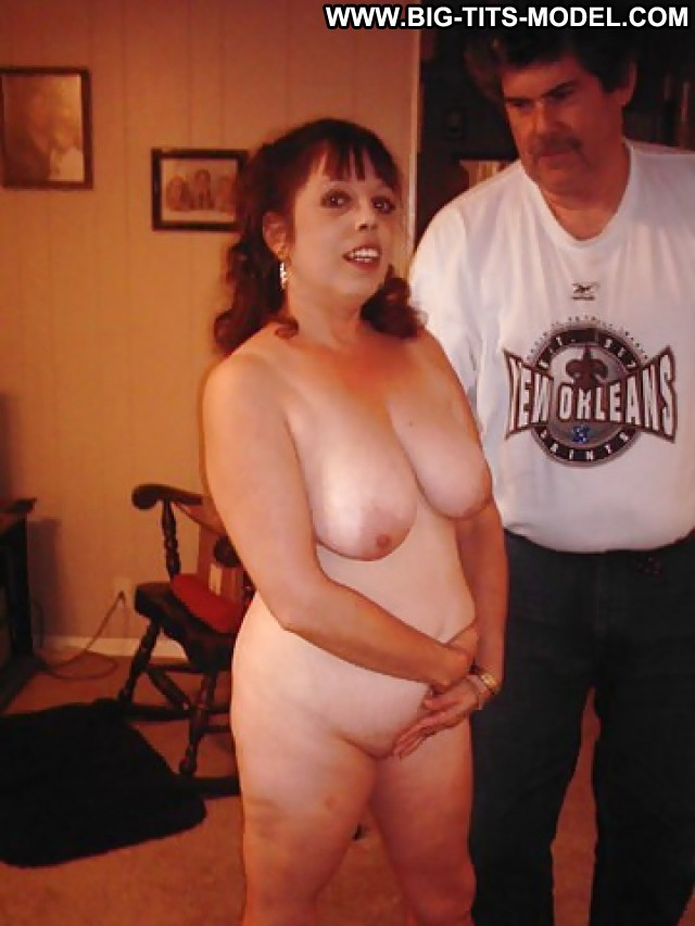 Madalynn Private Pictures Milfs Hat Ass Amateur Milf Big Tits Boobs