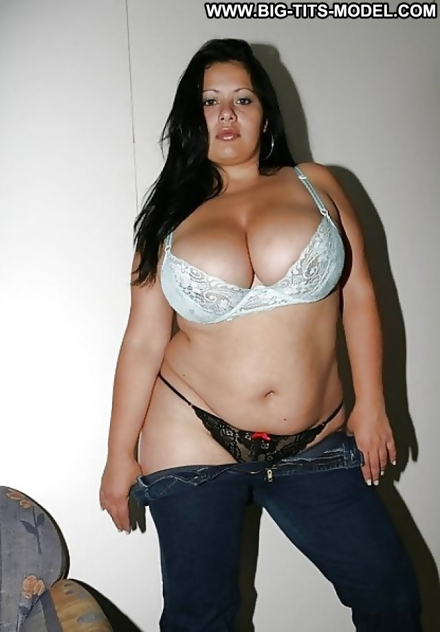 Helena Private Pictures Boobs Ass Bbw Big Boobs Hot Big Tits