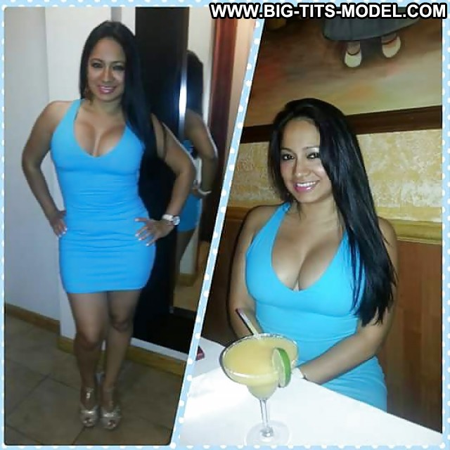 Sharda Stolen Private Pics Colombian Porn Hot Busty Hairy Porn Big