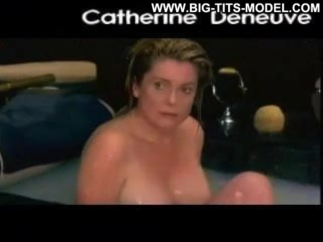 Katey Hot Big Boobs Big Tits Stolen Private Video Porn