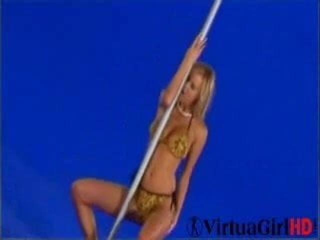Vernetta Big Tits Big Boobs Hot Stolen Private Video Porn