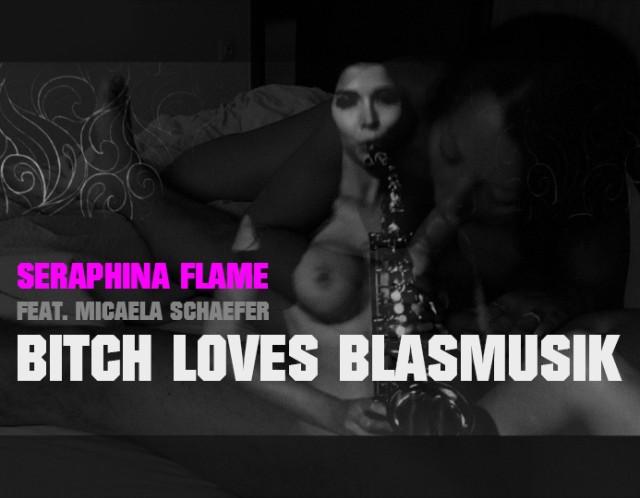 Bernice Hot Porn Stolen Private Video Big Boobs Big Tits