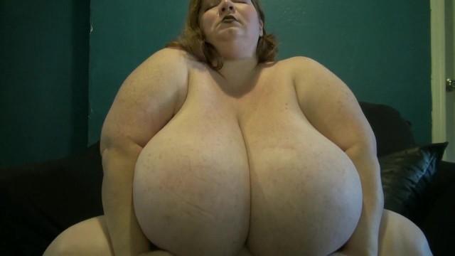 Ceola Stolen Private Video Hot Big Boobs Big Tits Porn