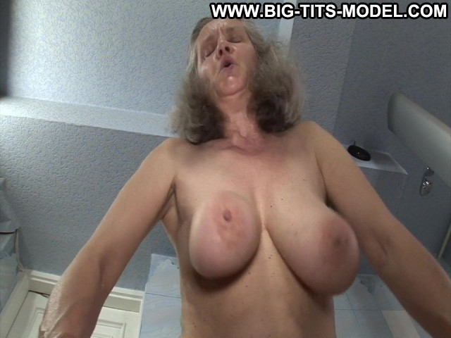 Dona Hot Big Tits Big Boobs Porn Stolen Private Video
